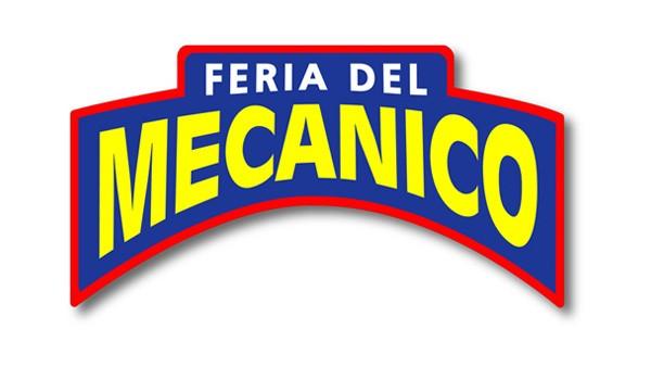Implementos Universales, cambia su razón social a LuK México, y la primer Feria del Mecánico se lleva a cabo en las instalaciones de la Feria de Puebla.