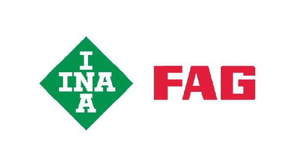 LuK Aftermarket Service integra a su comercialización los productos INA y FAG, marcas del Grupo Schaeffler.