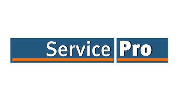 Se inicia el programa ServicePro de talleres afiliados, expertos en sistemas de frenos y suspensión.