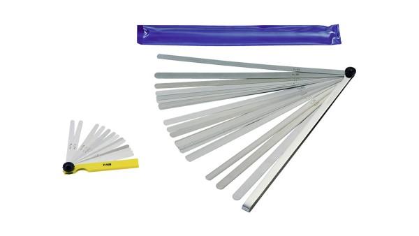 Productos de mantenimiento Schaeffler: Medición e inspección, galgas