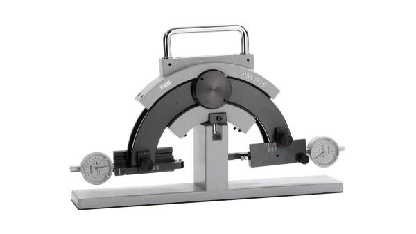 Productos de mantenimiento Schaeffler: Medición e inspección, instrumentos de medición de conos