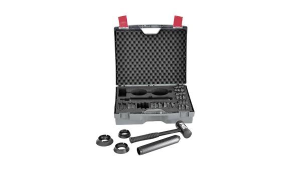 Sets de herramientas de montaje